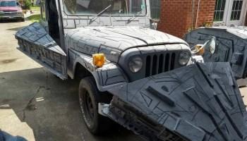 1970 Dj5 Jeeprod Albany Ny1 Jeep Classic Jeeps Willys Jeep