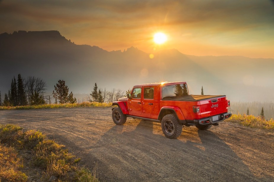 jk-forum.com-2020-Jeep-Gladiator-Overlanding-Vehicle