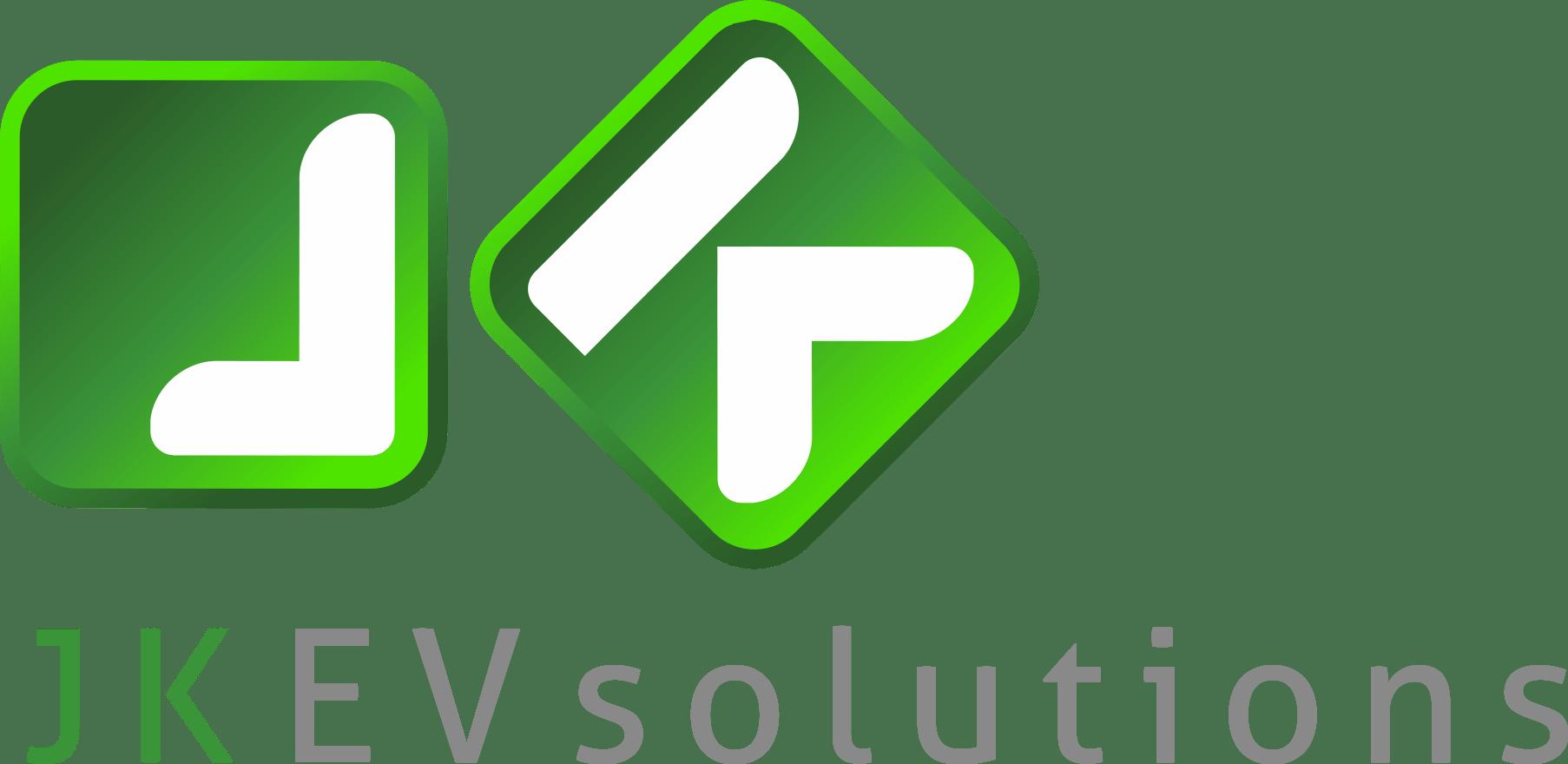 JK EV solutions, uw EV oplaad kennis!