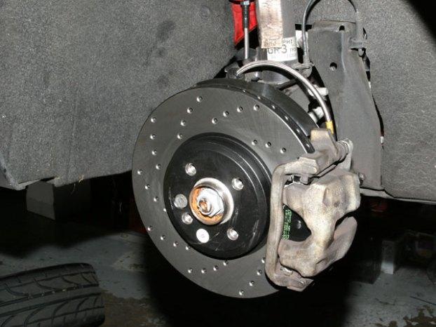Brakes+And+Rotors+Repair+Cost