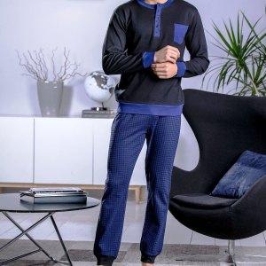 Cotonella Pyjama DU436