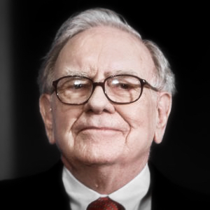 Buffett-red