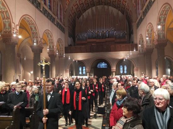 2017 01 07 JKCD Carols St Antonius (c) Peter Zanders (47)