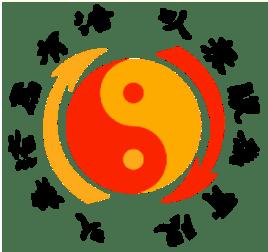 The Tao Of Jeet Kune Do
