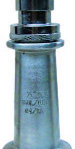 nozzle1