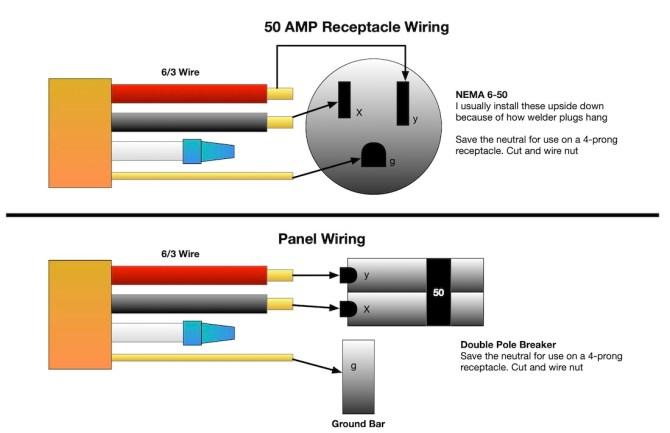 american 3 wire plug wiring diagram  2010 hhr fuel filter