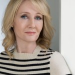 """J.K Rowling Responds to The Spectator Writer After She called Meghan Markle """"Unsuitable"""" For Prince Harry"""