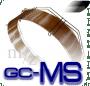 GC Column MS