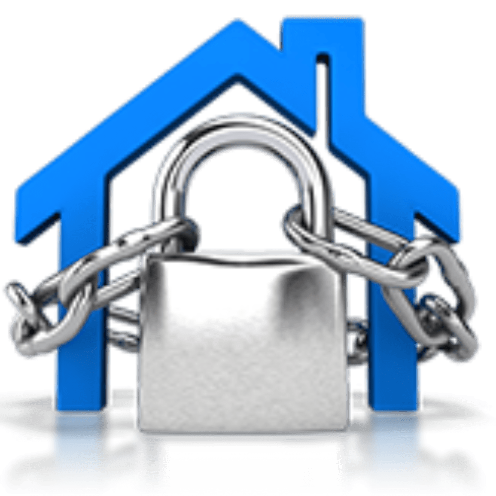 Protection One Home Security Systems
