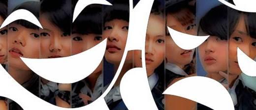 VIVA JKT48 - Reviews by Our Team - JKT48Stuff