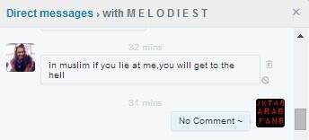 melodiest2
