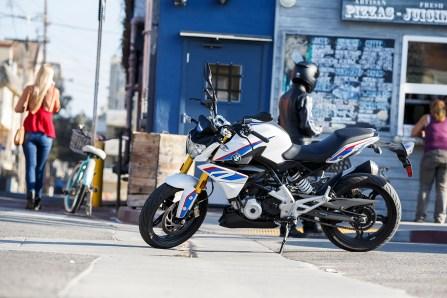 BMW G 310 R_025_OL