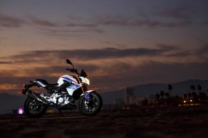 BMW G 310 R_091_OL