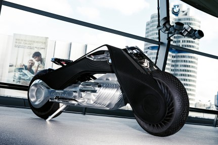 BMW Vision Next 100_003_jk Kopie