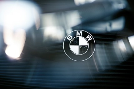 BMW Vision Next 100_032_jk Kopie