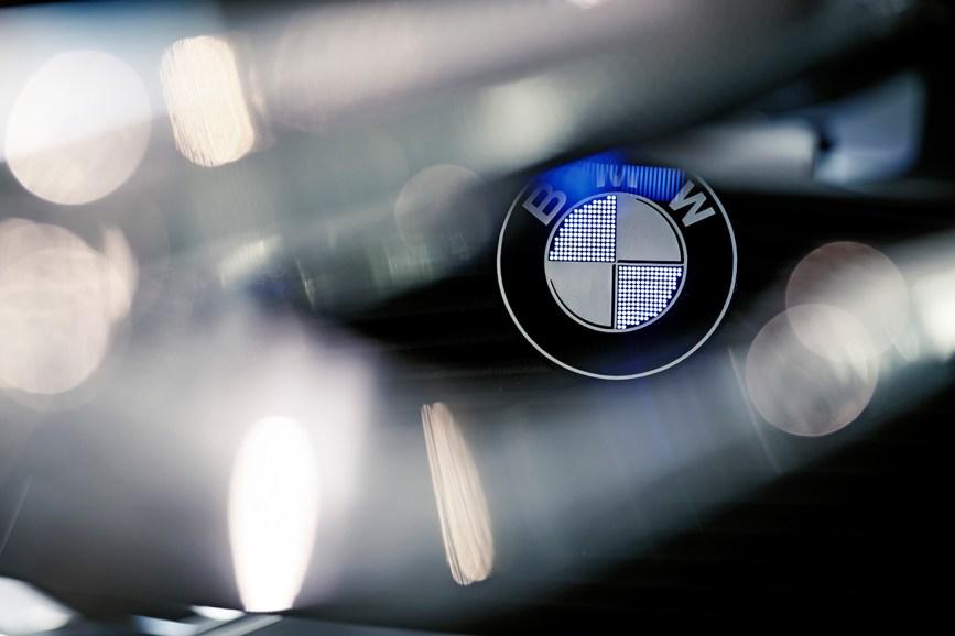 BMW Vision Next 100_051_jk Kopie