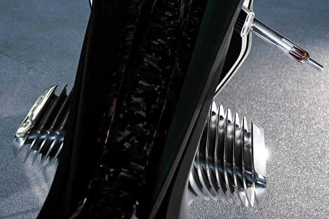 BMW Vision Next 100_055_jk Kopie