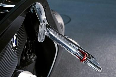 BMW Vision Next 100_056_jk Kopie