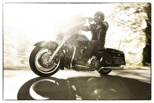 Harley Screamin Eagle_44_jk Kopie
