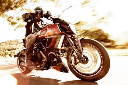 Hertrampf Ducati Diavel_44_jk_2