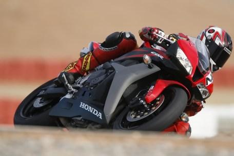 Honda CBR 600 RR_073_jk
