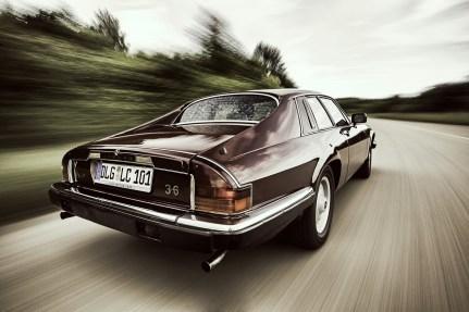 Jaguar XJS_69_jk-Bearbeitet Kopie