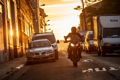 BMW S 1000 XR, K49
