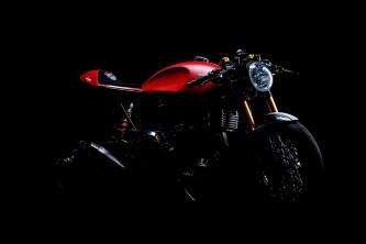 LW Ducati_002_6