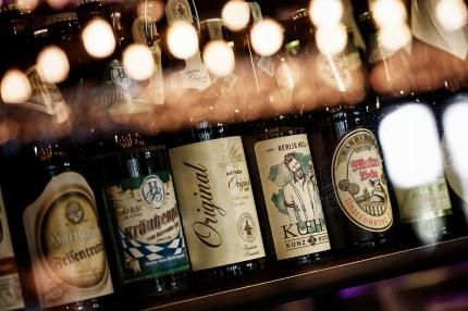 Brauerei Gebr. Maisel KG Hindenburgstraße 9 D-95445 Bayreuth, Bier 2/16
