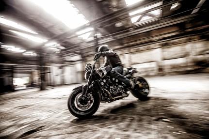 MotoArt Vmax 2.0, Tuning Bikes Vergleich, MRD Heft 23/18