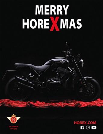 Motorrad_2018_026-132 Kopie