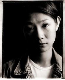 Portrait2k (2)