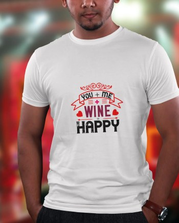Wine Happy