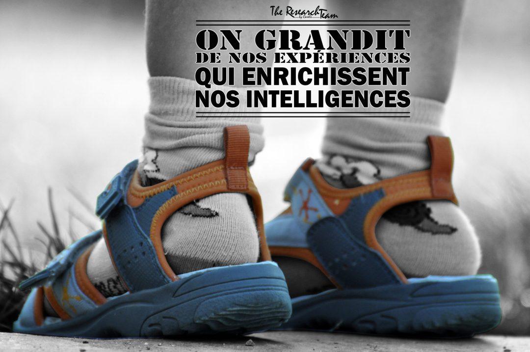 Carcassonne, France. Antoine se lançant dans la vie, tente des expériences et grandit.