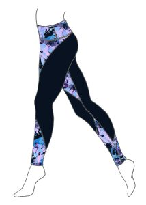Leggings Design