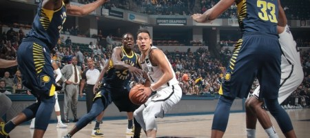 Outpouring Prayers and Support for Jeremy Lin
