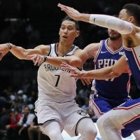 Jeremy Lin, Steve Nash, and Mark Cuban Invested in The iPhone App Making the NBA Smarter With Artificial Intelligence