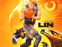 Game 28 Atlanta Hawks vs Boston Celtics: Jeremy Lin is Available