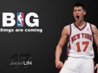 Game 76 Toronto Raptors vs NY Knicks: Jeremy Lin Needs A Touch of Linsanity Miracle Again at the Madison Square Garden
