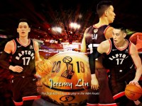NBA Finals Game 5 GS Warriors vs Toronto Raptors: A Win Away from NBA Champion