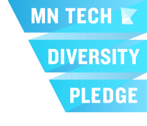 JLLB Media supports MN Tech Diversity Pledge