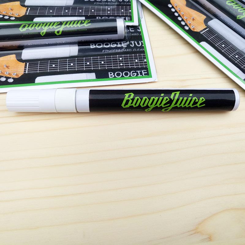 Boogie-Juice-800x800-02