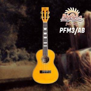 PFM3/AB
