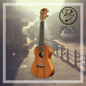 PK-A2