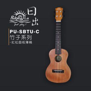 PU-SBTU-C