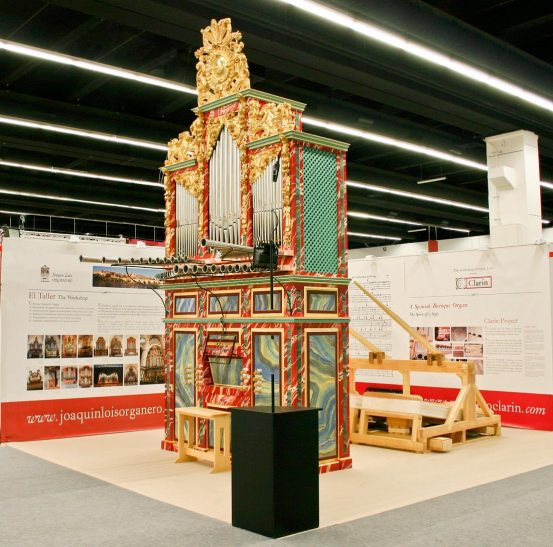 Proyecto-clarin-stand_04
