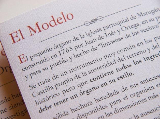 jloisbocos_identidad_clarin_folleto_II_p