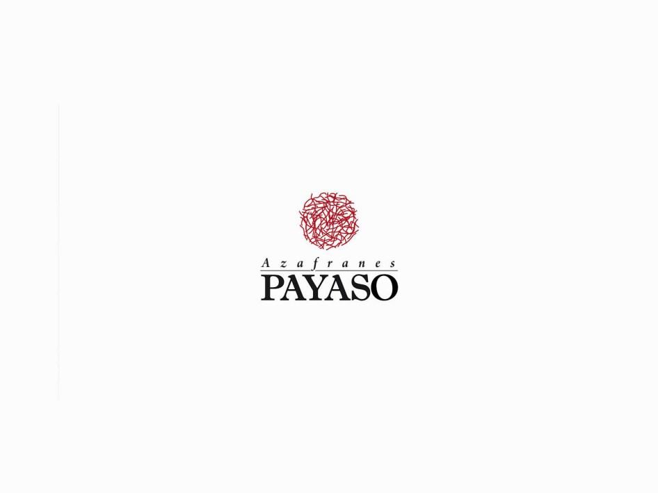 jloisbocos_logos_azafranes-payaso