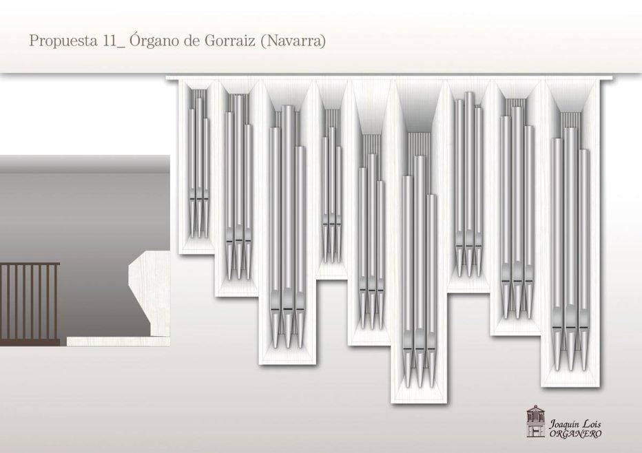 joaquin-lois-organero-propuestas_04
