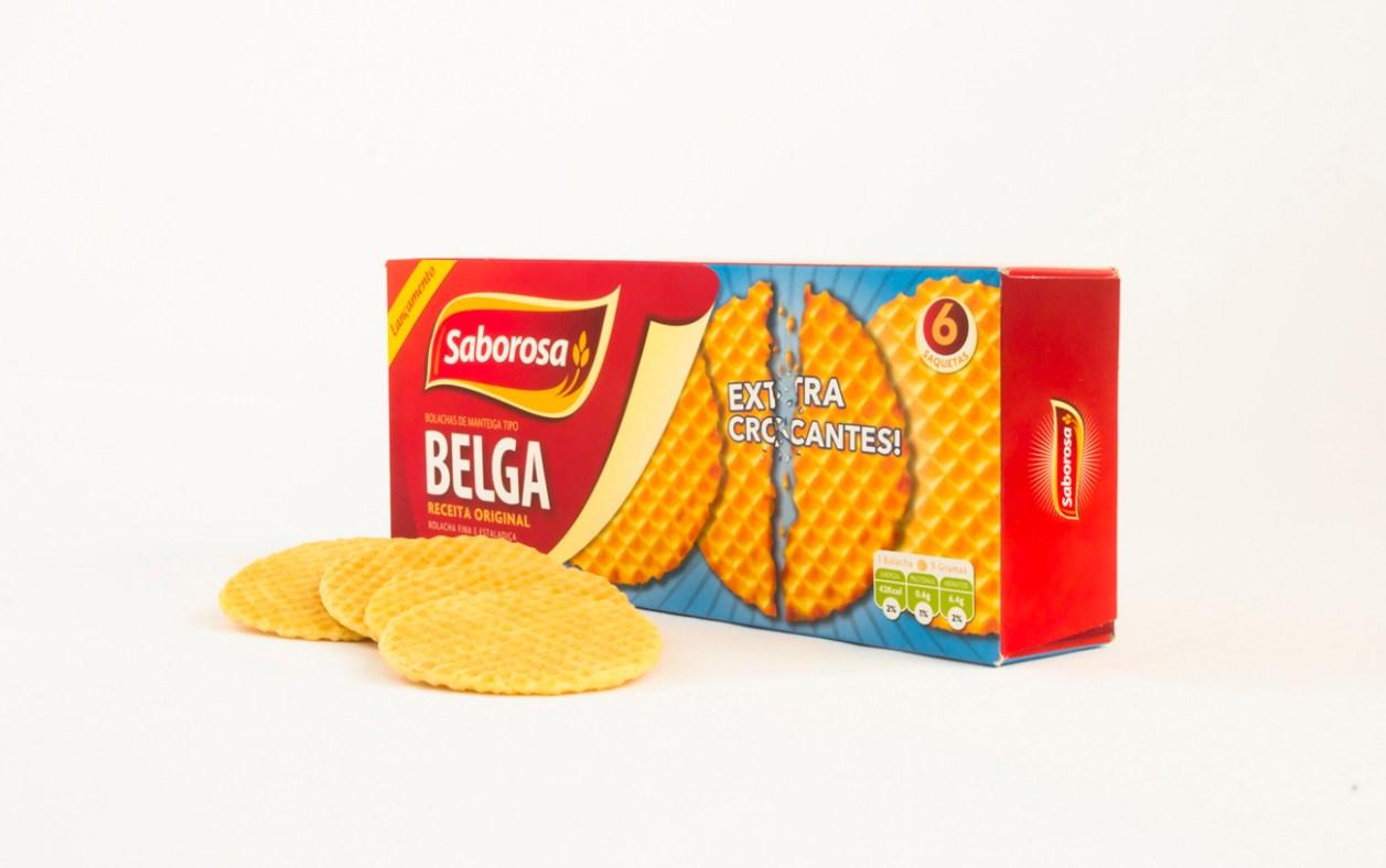 BELGAS-731